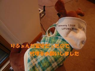 P1020678.JPG