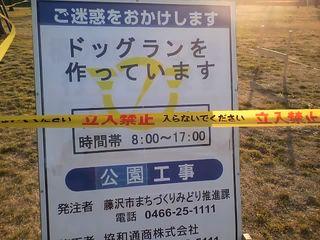 12-01-17_006.jpg